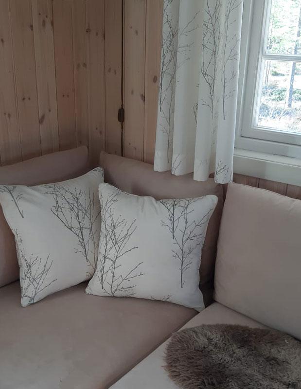 cushion-curtains-match